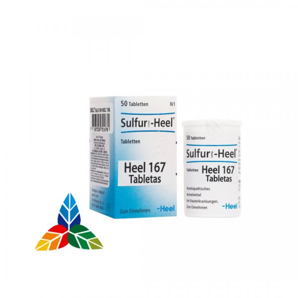 Diseno sin titulo 2021 09 20T101621.249 Farmacia Homeopática online