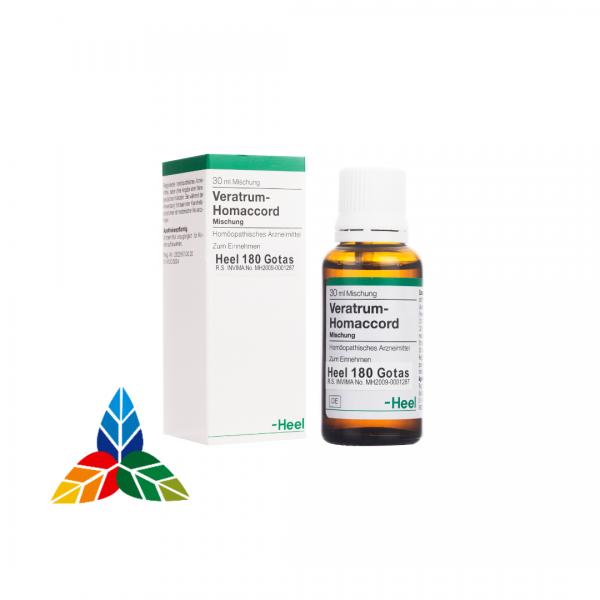 Diseno sin titulo 2021 09 21T121449.422 Farmacia Homeopática online