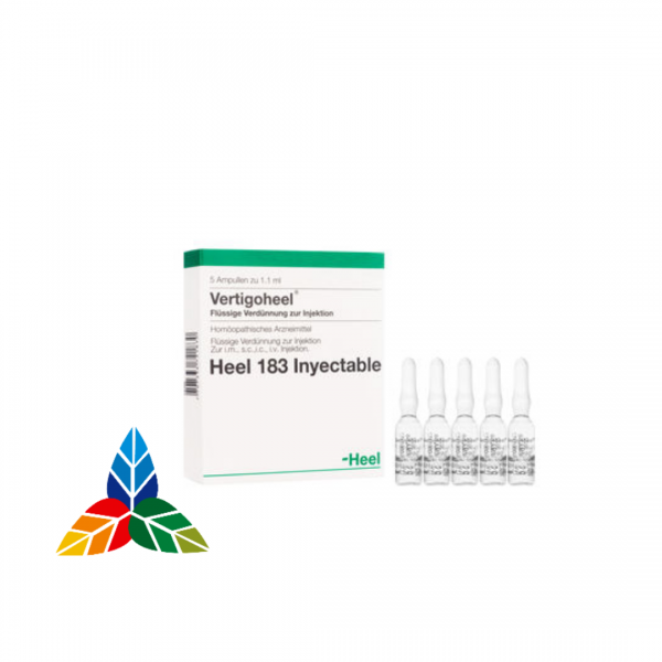 Diseno sin titulo 2021 09 21T131742.246 Farmacia Homeopática online