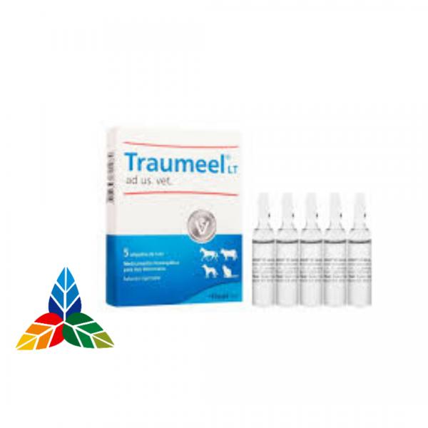 Diseno sin titulo 2021 09 23T130200.972 Farmacia Homeopática online