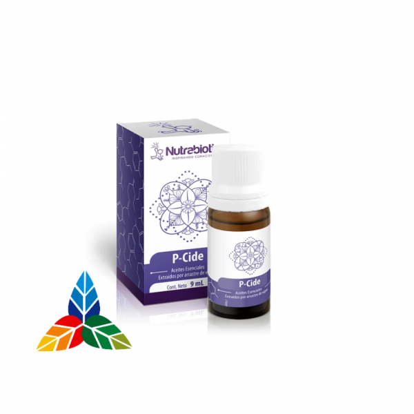 Diseno sin titulo 2021 09 29T090601.512 Farmacia Homeopática online