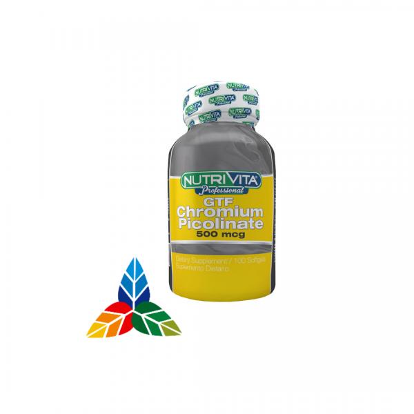 FERRUM HOMACCORD GOTAS HEEL Ferrum Homaccord Gotas es un medicamento homeopatico del laboratorio Heel elaborado en Alemania que contiene Ferrum metallicum D8 Ferrum metallicum D30 Ferrum metallicum D20 38 Farmacia Homeopática online