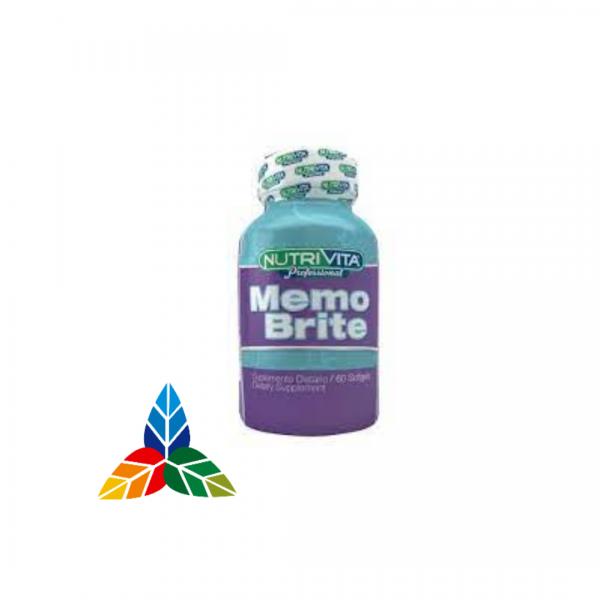 FERRUM HOMACCORD GOTAS HEEL Ferrum Homaccord Gotas es un medicamento homeopatico del laboratorio Heel elaborado en Alemania que contiene Ferrum metallicum D8 Ferrum metallicum D30 Ferrum metallicum D20 70 Farmacia Homeopática online