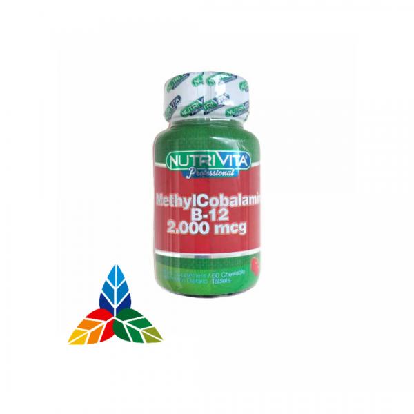 FERRUM HOMACCORD GOTAS HEEL Ferrum Homaccord Gotas es un medicamento homeopatico del laboratorio Heel elaborado en Alemania que contiene Ferrum metallicum D8 Ferrum metallicum D30 Ferrum metallicum D20 71 Farmacia Homeopática online