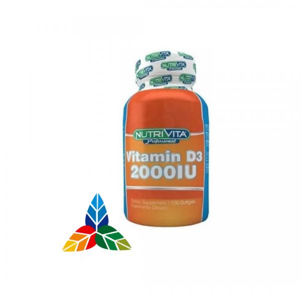 FERRUM HOMACCORD GOTAS HEEL Ferrum Homaccord Gotas es un medicamento homeopatico del laboratorio Heel elaborado en Alemania que contiene Ferrum metallicum D8 Ferrum metallicum D30 Ferrum metallicum D20 84 Farmacia Homeopática online